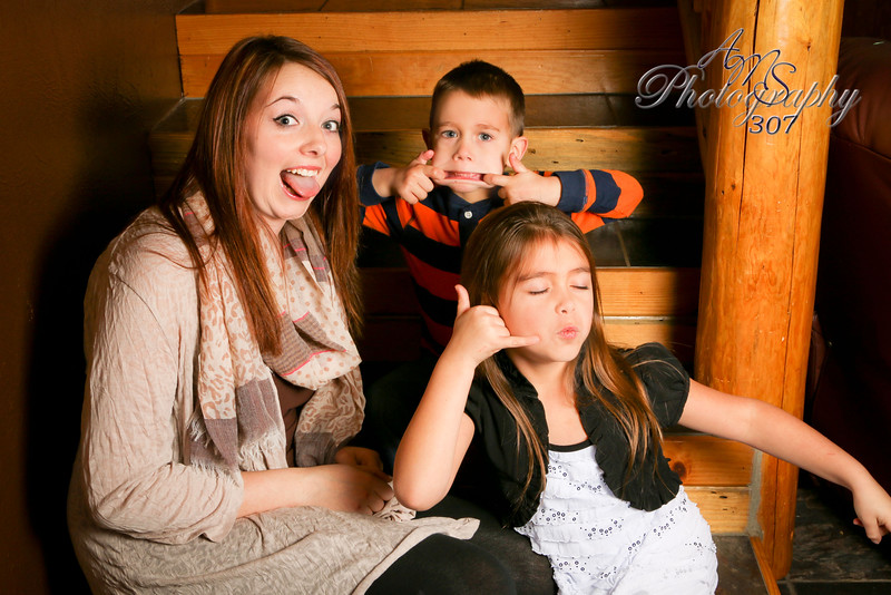 ASpen & Kids 4-Signature.jpg