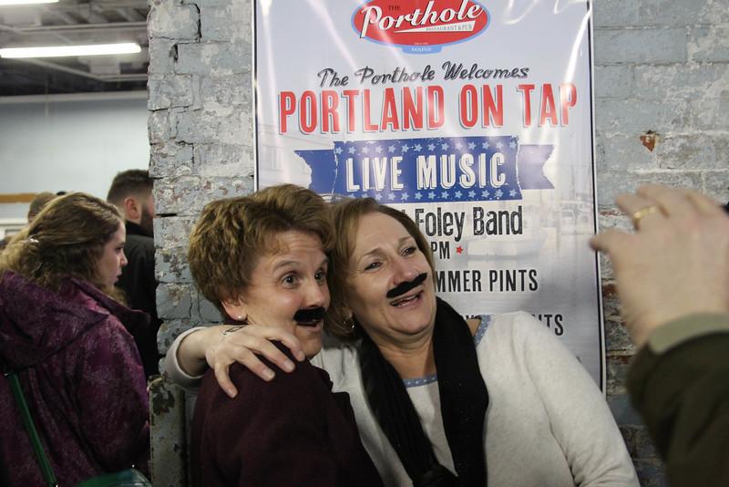 Portland on Tap-123.jpg