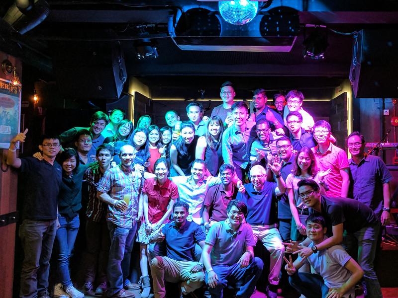 2017JWR-Singapore-264.jpg