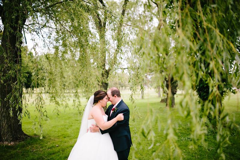 amie_and_adam_edgewood_golf_club_pa_wedding_image-694.jpg