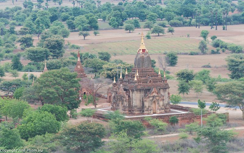 Uploaded - Bagan August 2012 0545.JPG