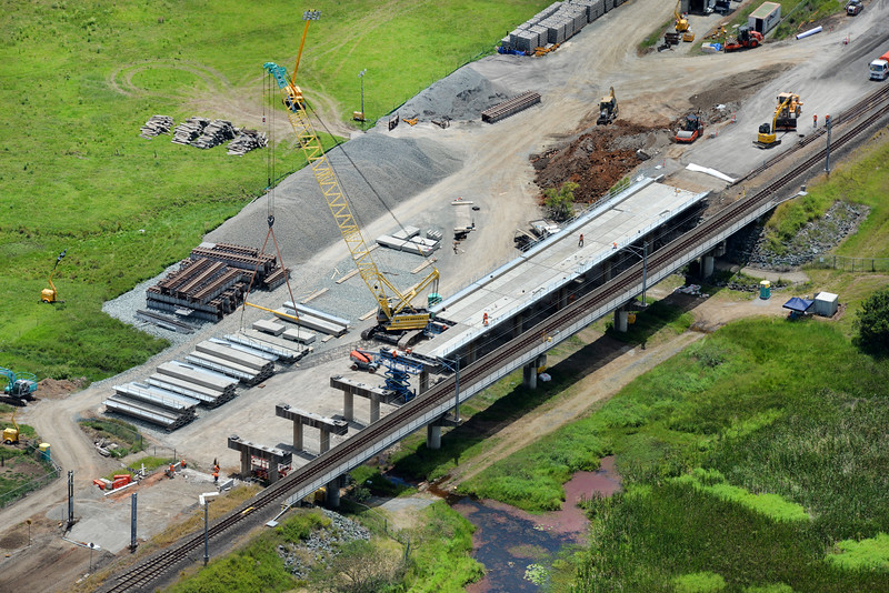 #4900_Bald Hills Railway Bridge_26.12.2015__9.jpg