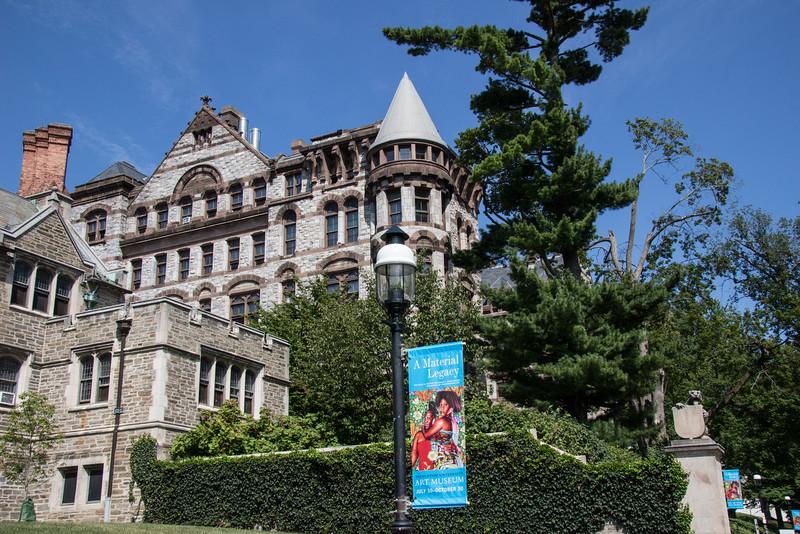 Princeton-0318.jpg