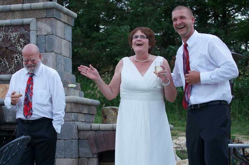 NE Wedding  5625.jpg