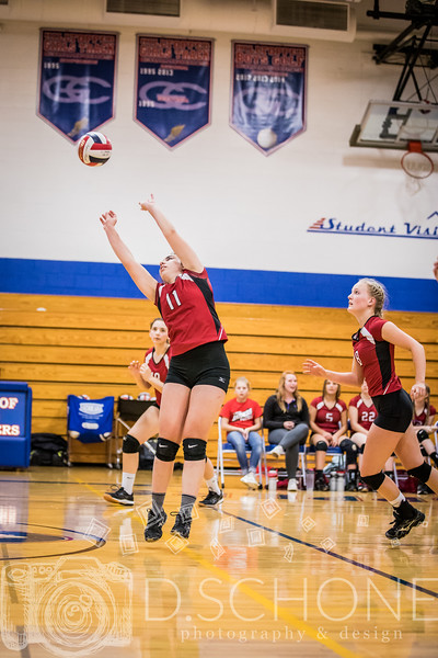 Rowan Live Volleyball-79.JPG