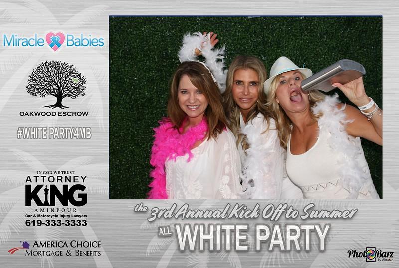 WHITE PARTY (47).jpg