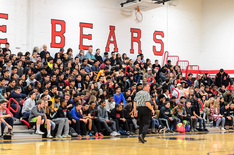 20150304-Bears playoffs-20.jpg