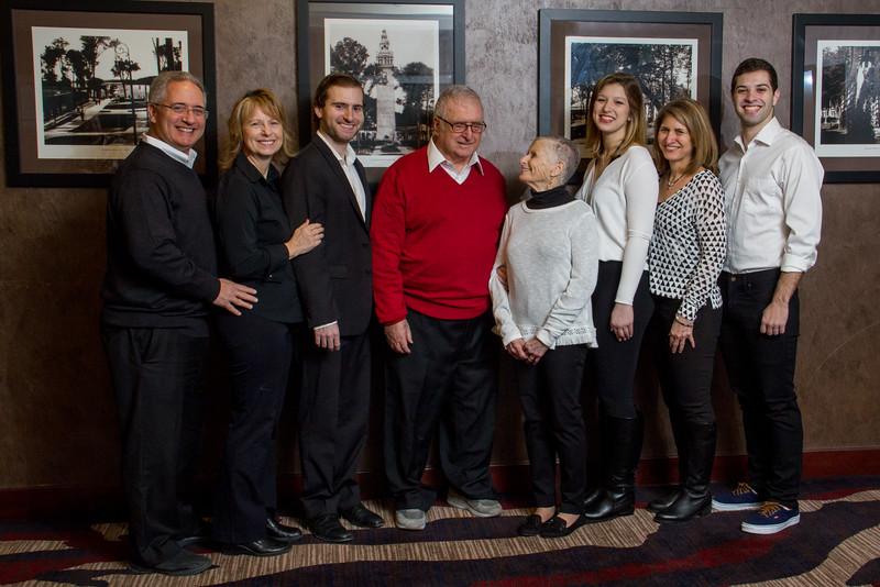 Newman Family & Friends-6070.jpg