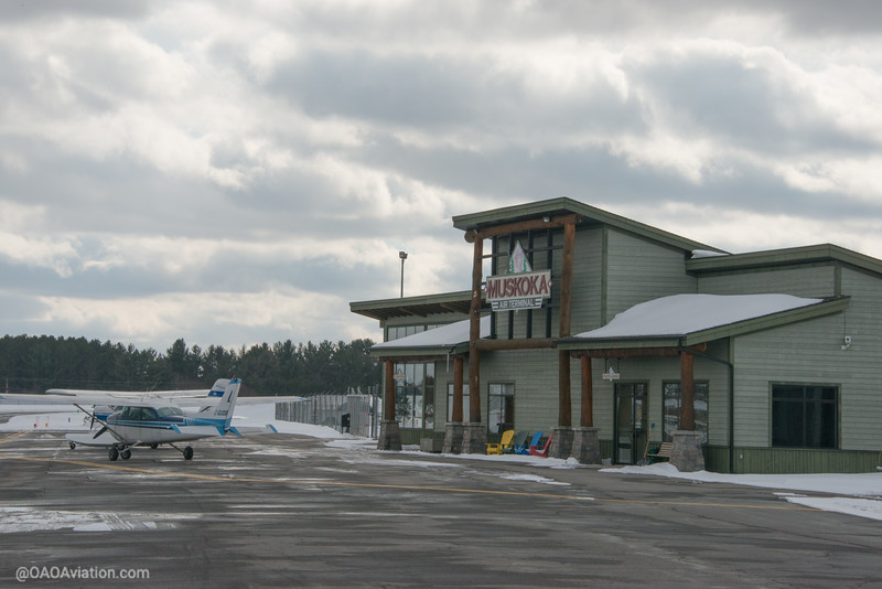 20180218 Muskoka Airport CYQA OAOAviation (37 of 43).jpg