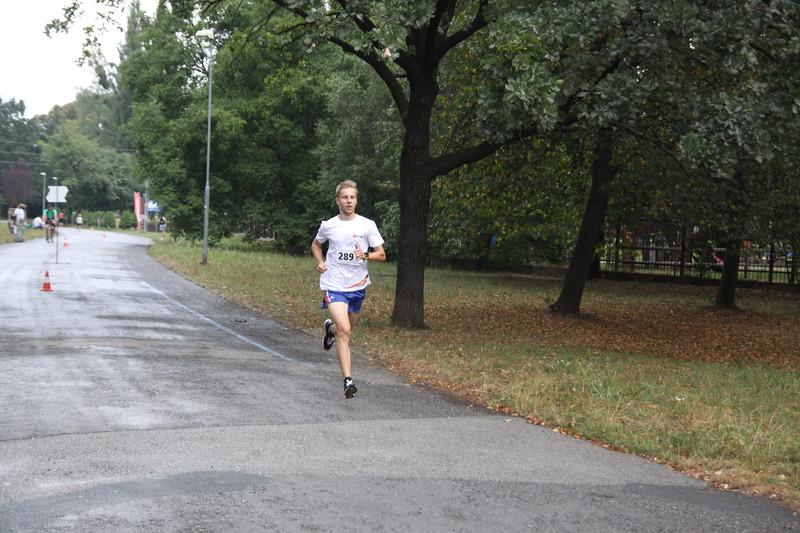 2 mile kosice 60 kolo 11.08.2018.2018-035.JPG