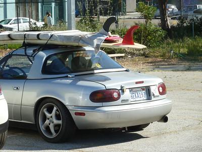 surfer miata