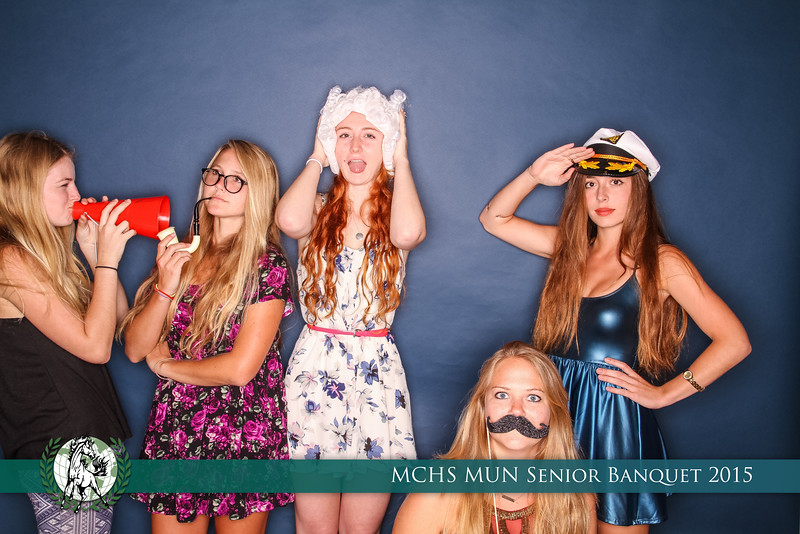 MCHS MUN Senior Banquet 2015 - 007.jpg