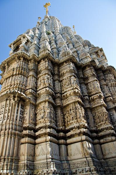 India 309. Udaipur.jpg