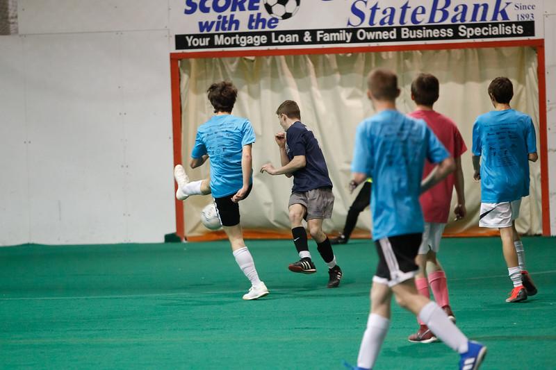 CCC Soccer 2019-02-21-0230.jpg