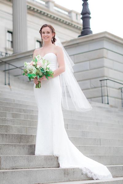 Lexington Columbia SC PHOTOGRAPHER (70 of 234).jpg