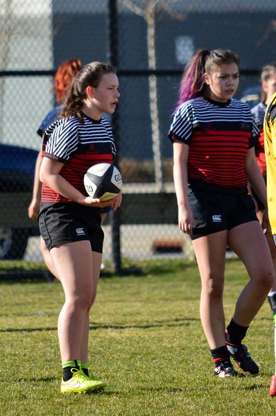 Senior Girls Rugby - 2018 (5 of 40).jpg