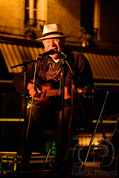 Blues_Musician_in_Villedieu-les-Poêles.jpg