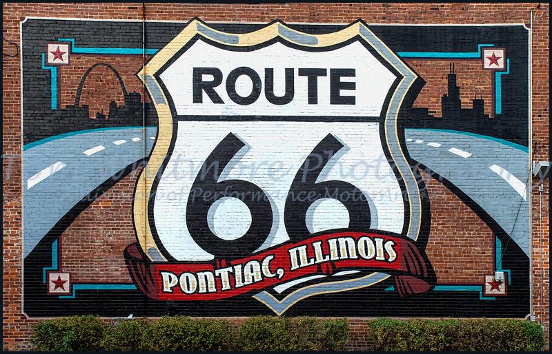 Route66part1_00611.JPG