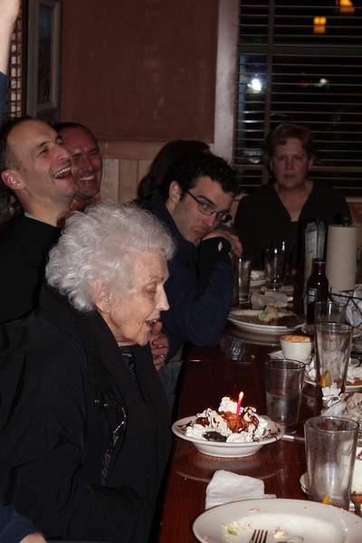 Joy_Criddle_90th_Birthday_03_03_2012_7313.JPG