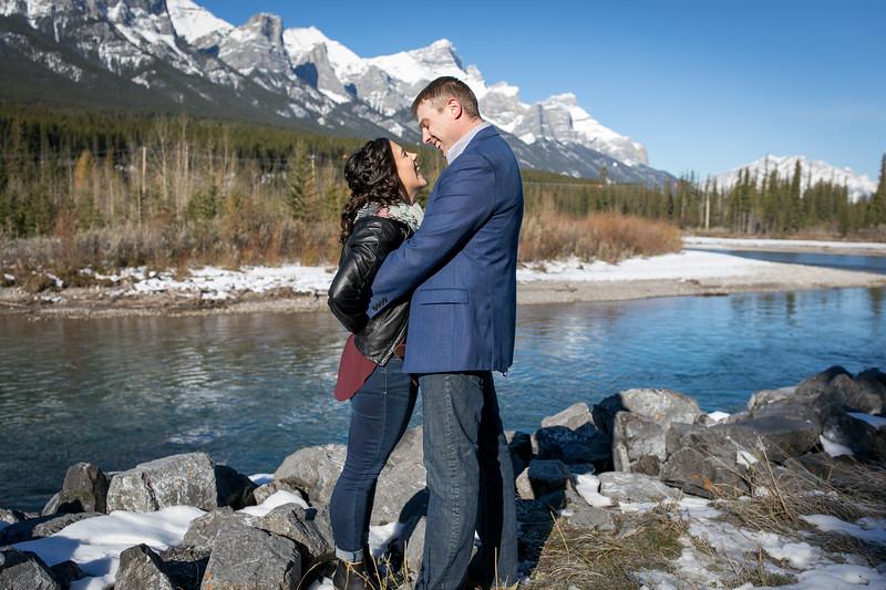 Erin and Adam Engagement-010.jpg