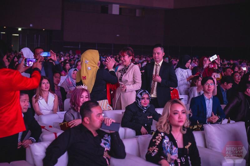 MCI 2019 - Hidup Adalah Pilihan #1 0957.jpg
