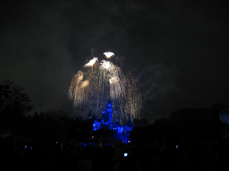 Disneyland April 06 108.jpg
