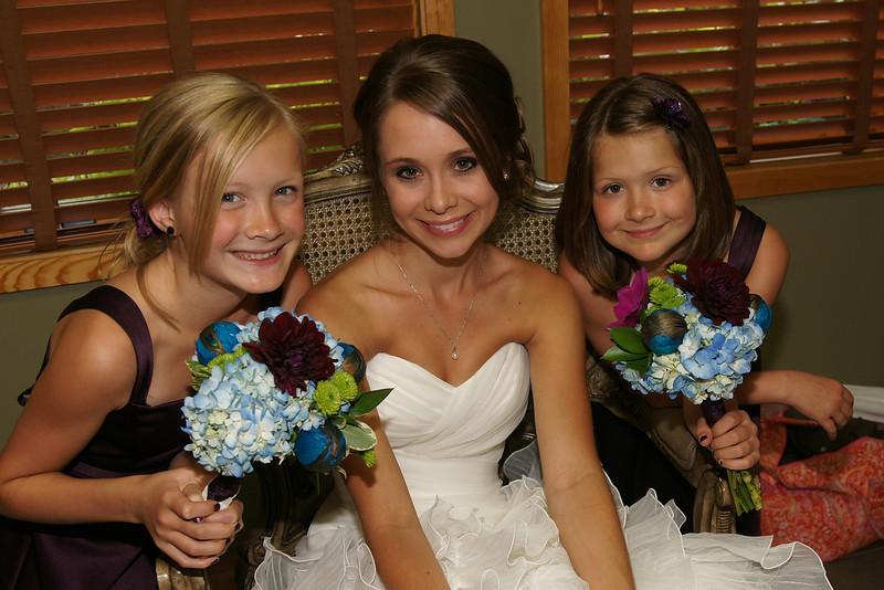 Sara and Kelley Wedding  (274).jpg