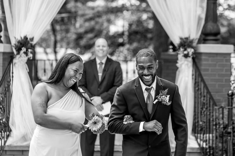 Ford Wedding Ceremony 6.16.2018-412.jpg