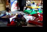 2003-12-25 Christmas
