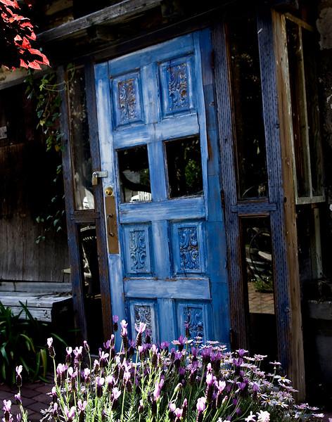 Blue door of harmony.jpg