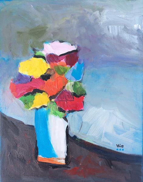 pot de fleurs.JPG