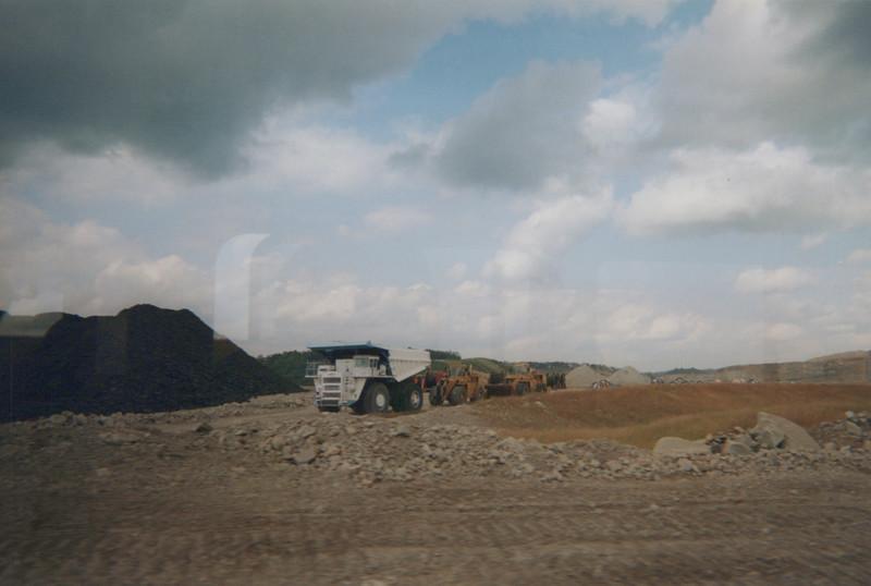2002_June_Shonk-Land_0006.jpg