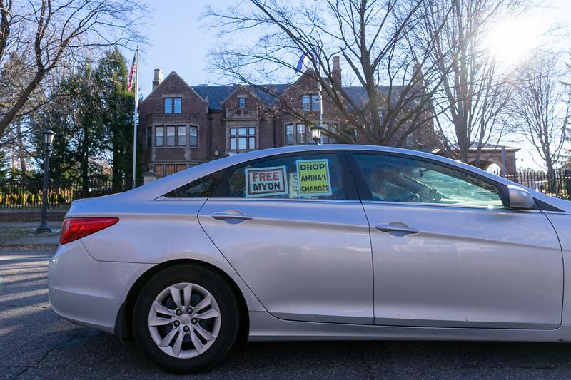 2020 11 27 TCC4J Drop the Charges Car Caravan to Gov Walz Mansion-26.jpg