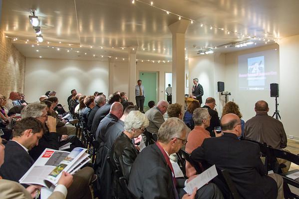 2013 AIA Utah Design Awards