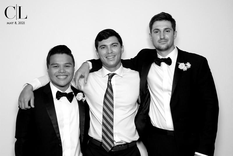 Parrish Wedding 3.jpg
