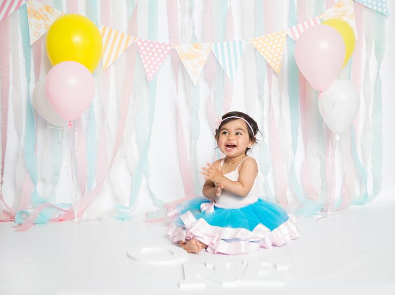 Aathma's Birthday (75).jpg