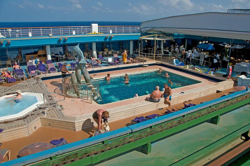 Cruise20091202,3,5-138A.jpg