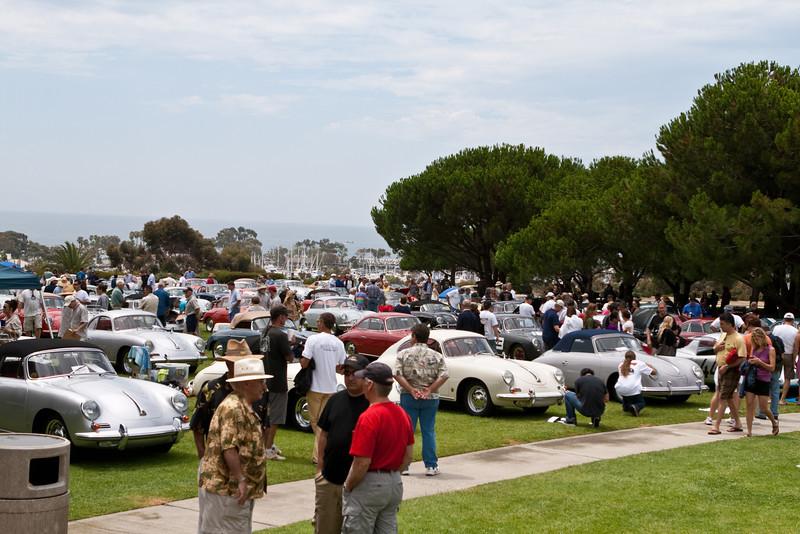 Dana Point, Porsche, 2011, 356, Cars-104.jpg