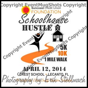 2014.04.12 Schoolhouse Hustle