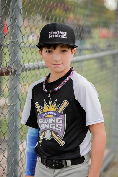 Swing Kings 10U Fall 2020-19.jpg