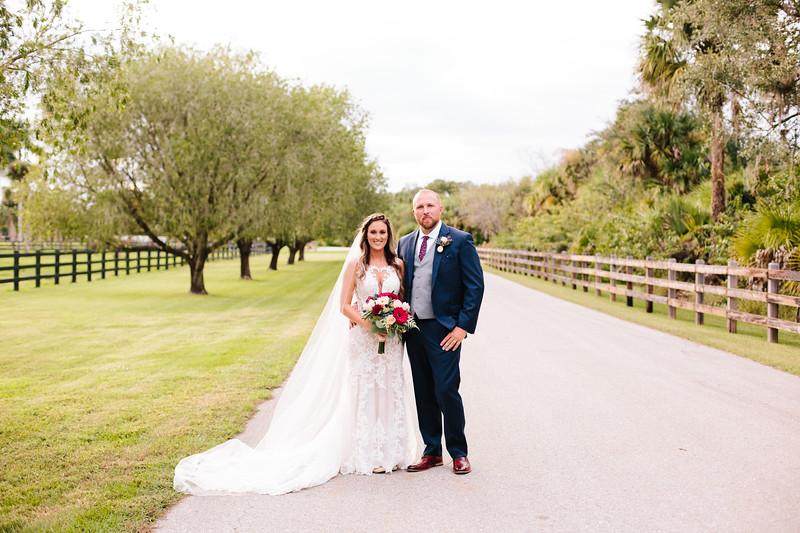 Morgan-and-ryan-wedding-453.jpg