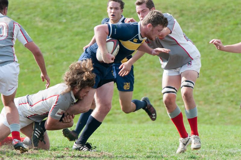 2016 Michigan Rugby vs. Ohie States 418.jpg