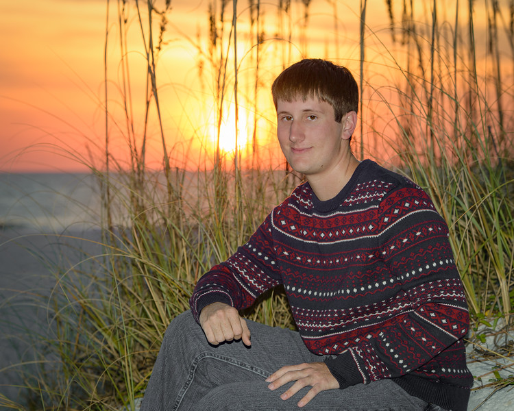 Destin Beach PhotographyDSC_6067-Edit.jpg