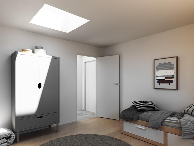 velux-gallery-bedroom-172.jpg