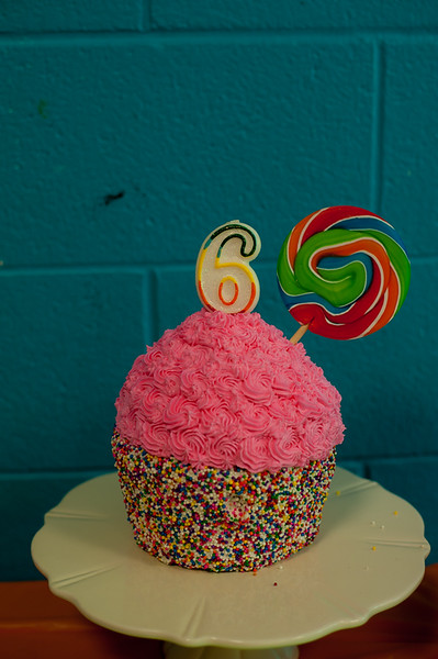 Adelaide's 6th birthday RAINBOW - EDITS-147.JPG