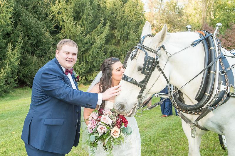 Ironstone Ranch Wedding 415.jpg
