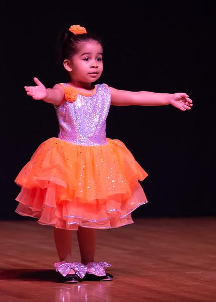 06-26-18 Move Me Dress Rehearsal  (397 of 6670) -_.jpg