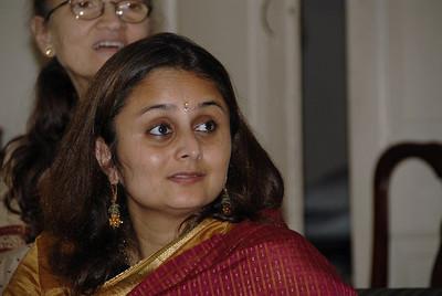 2006 - Raksha Bandhan