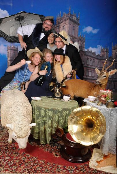 www.phototheatre.co.uk_#downton abbey - 358.jpg