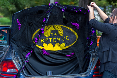2017-10-28 PRCOC Trunk or Treat